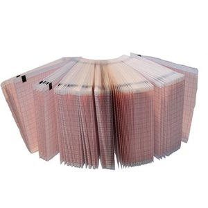 EF Medica Paper Hellige,Mac 400, 90x90x360