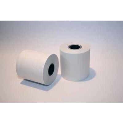 EF Medica Paper HP/Philips, 40477 A, 50x30