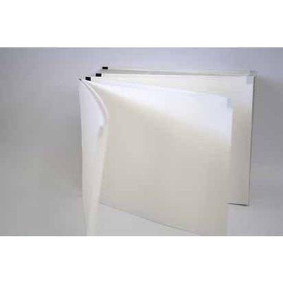 EF Medica Paper Nihon Kohden, Cardiofax Gem 9010/9020/9020K/E1250, 110x140x150