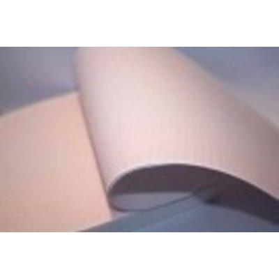 EF Medica Paper Quinton 4500, 210x300x218