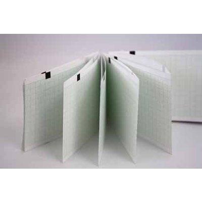 EF Medica Paper Schiller, AT 3, 70x100x200