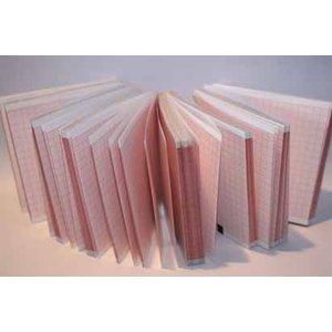 EF Medica Paper Schiller, AT 1, 90x90x400