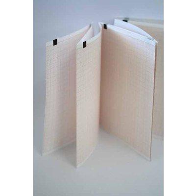EF Medica Paper Schiller, AT 6, 145x100x350