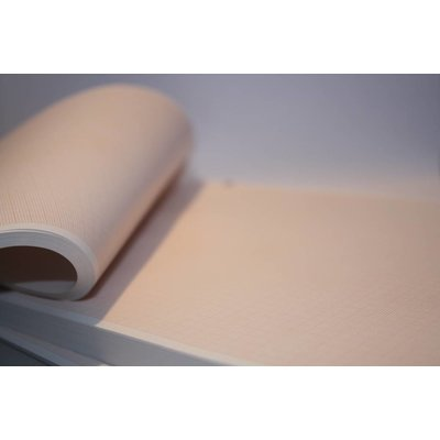 EF Medica Paper Schiller, CS 100/ AT 60, 210x280x360