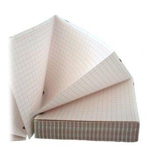 EF Medica Paper Siemens, Cardiostat 31, 104x100x300