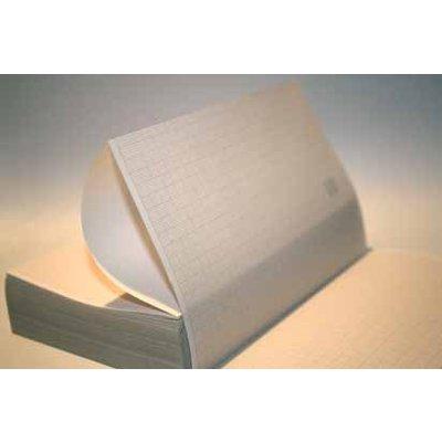 EF Medica Paper Siemens, Sicard 460, 148x100x400