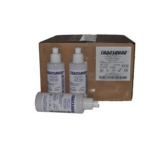"EF Medica ECG & EEG Gel ""Transound®"", 250ml, Bottle"