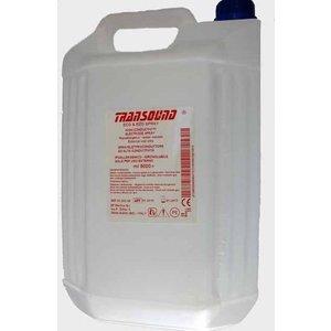 """EF Medica ECG & EEG Spray """"Transound®"""", 5000ml, Can"""