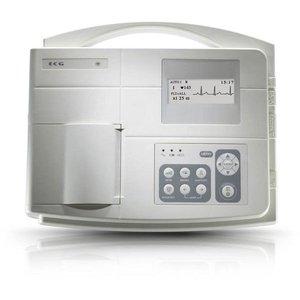 Edan SE-100 Electrocardiograph