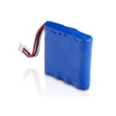 Edan Rechargeable Lithium-ion battery (2200mAH)