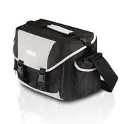 Edan ECG Carrying Bag for 1 to 3 channel ECG