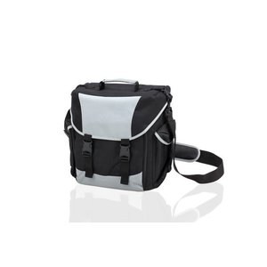Edan ECG Carrying Bag for SE-601