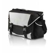 Edan ECG Carrying Bag for SE-1200 Express