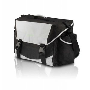 Edan ECG Carrying Bag for SE-1200 Express