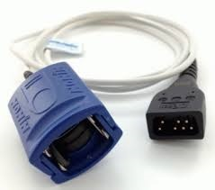 Sensors and Cables