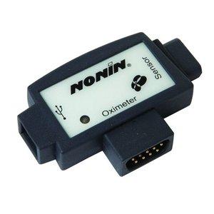 Nonin USB Adapter
