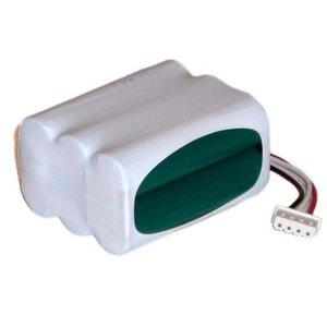 Nonin Battery Pack NiMH for 7500
