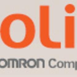 Colin/Omron