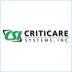 Criticare