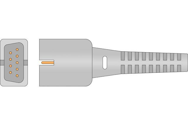 Dräger/Siemens: Non - Oximax