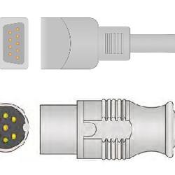 Datascope: Datascope