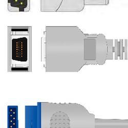 GE: M-Tech