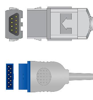 GE: Oxytip - Tech