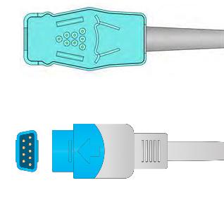 GE: Trusignal - Tech