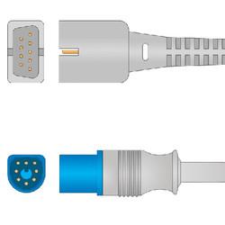 Philips/HP: Philips - Tech