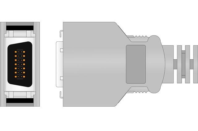 Dräger/Siemens: M - Tech