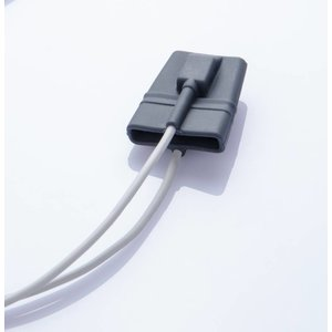 Unimed SpO2, Pediatric Soft Finger Sensor, 1.1m , U103S-09