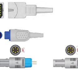 Mindray: M - Tech