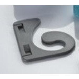 Unimed SpO2, Ear sensor hanger, Y04-E041