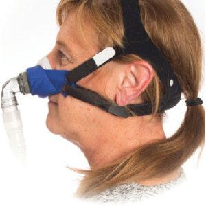 SleepWeaver 3D Regular Headgear Only