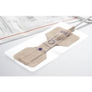 Unimed SpO2, Disposable Adult (+30kg) Sensor, 0.9m, U503-07, 24Pc/Box