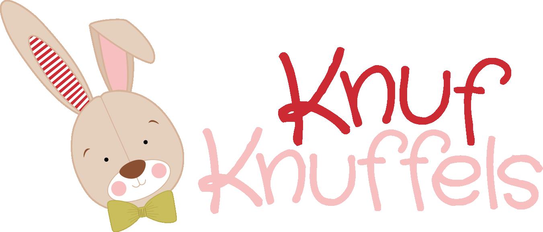 KnufKnuffels - De specialist op gebied van knuffels en speciale kinderitems!