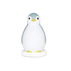 Zazu Pam Sleeptrainer Blue - Pinguin