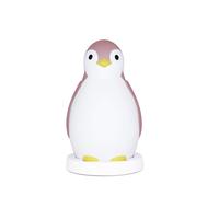 Pam Slaaptrainer Roze - Pinguin