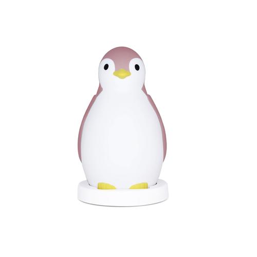 Zazu Pam Sleeptrainer Pink - Pinguin