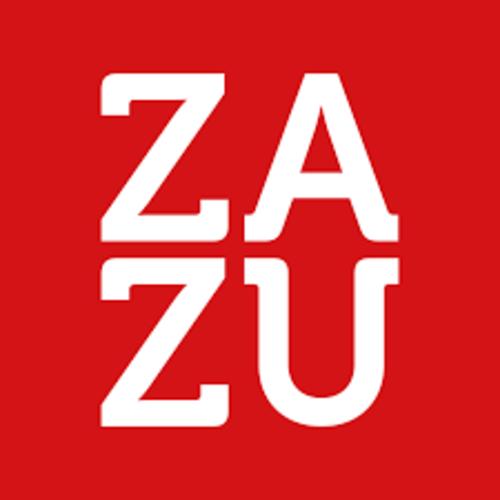 Zazu Pam Slaaptrainer Roze - Pinguïn met Bluetooth