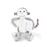 Max Musical Toddler Hug - Monkey