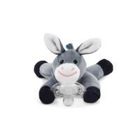 Donny Teath Hug  - Donkey