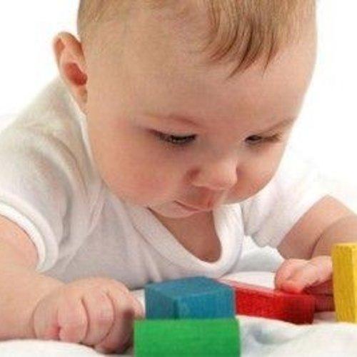 baby speelgoed kopen