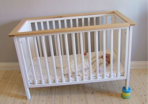 baby bedblocks