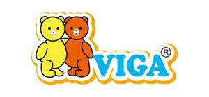 Vigatoys