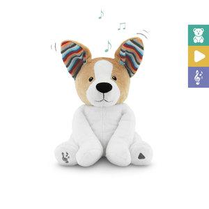 Zazu Danny Peek a Boo - Hond