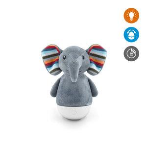 Zazu Elli Tumbler Light - Elephant