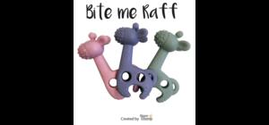 Bite Me Raff