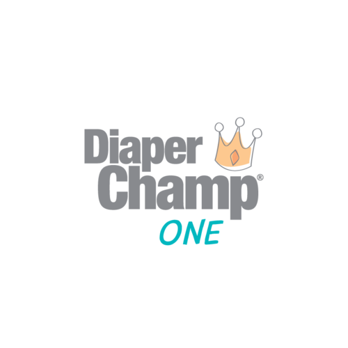 DiaperChamp De meest gebruiksvriendelijke luieremmer vind je bij KnufKnuffels