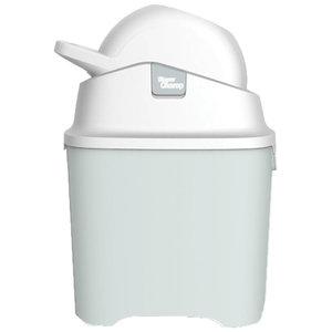 DiaperChamp Luieremmer - One - Thuis / Standaard - Mint